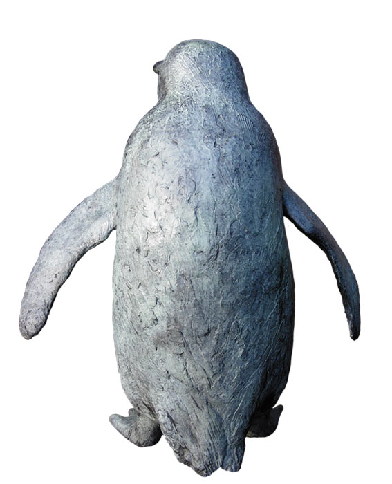 Pinguin_II_C