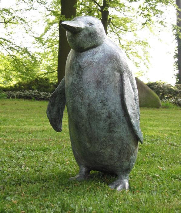 Pinguin_I_B