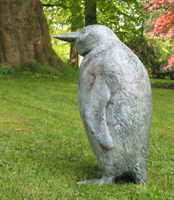 Pinguin_I_C